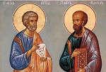 Петър и Павел