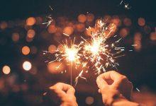 информация за нова година