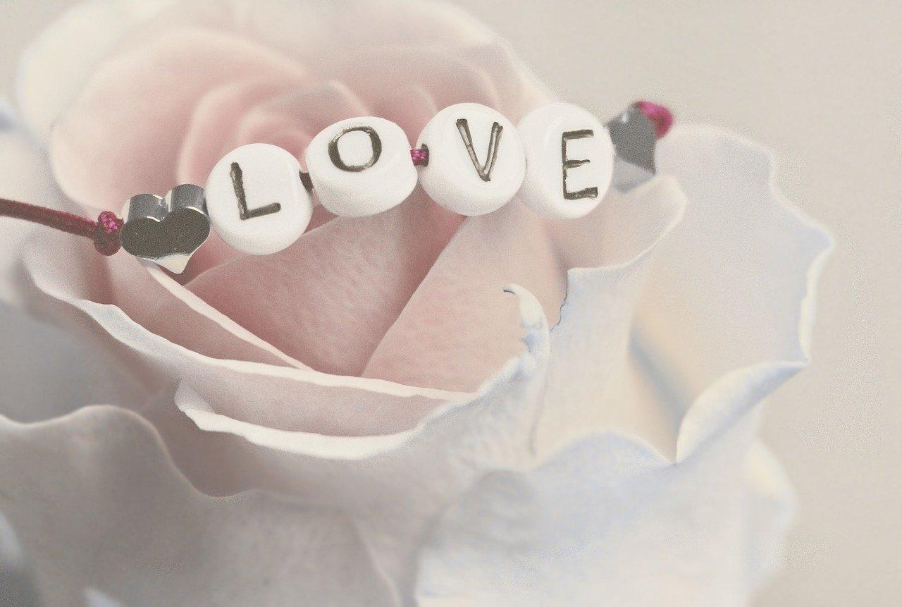 Свети Валентин , деня на влюбените - 14 февруари