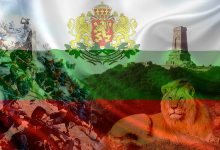 Денят на Освобождението на България