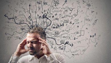 стресът
