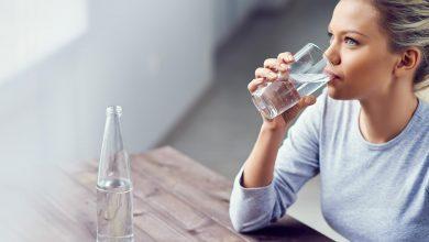 Как бързо и ефективно да изчистим водата?