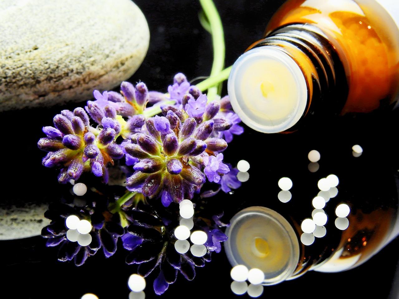 Опасните заблуди от лекарствата