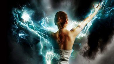 Photo of Проклятия и видове негативна енергия