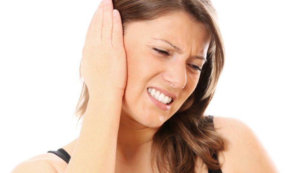 Какви знаци ни дава тялото - ушите бучат