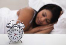 необходими часове за сън