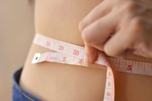 Дисбалансът трупа килограми