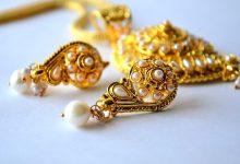 златни украшения