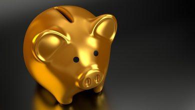 Най-силните методи за привличане на пари