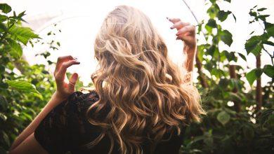 билки за косата
