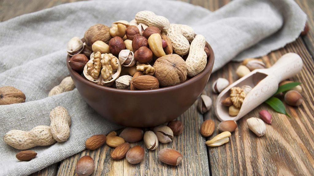 Кое как влияе на нашето здраве и дълголетие?