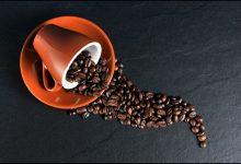 кафето и здравето