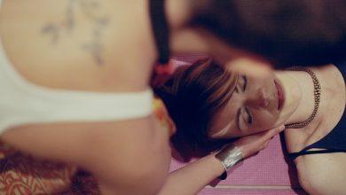 Ползите от масажа
