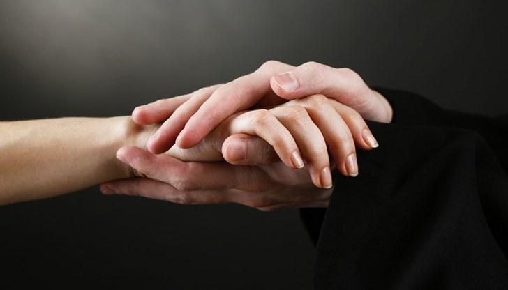 Прошката подобрява здравето