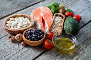 Кои храни пазят от злокачествени тумори