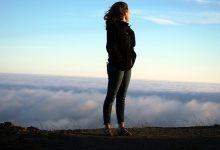 Защо силните жени са магнит за неподходящи мъже