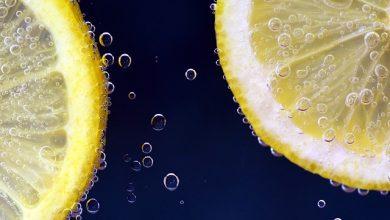 Колко са полезни лимоните