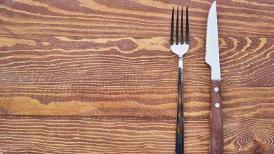 Какво се случва с тялото ни когато гладуваме