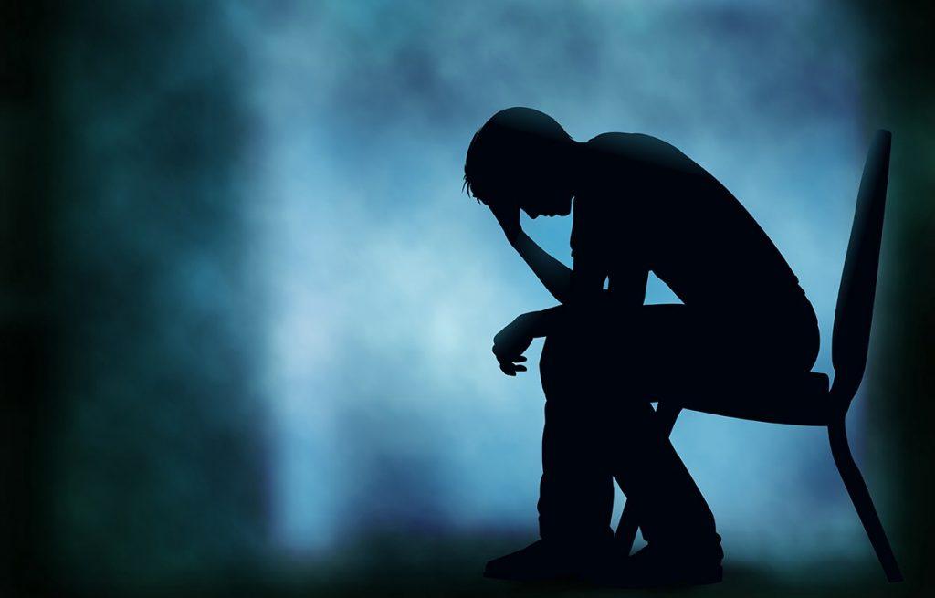 Самотата съкращава живота