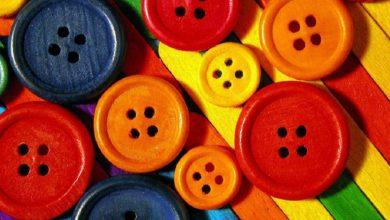 магически ритуали с копчета