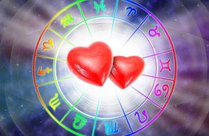 Как си пречим на любовния живот по зодии