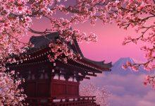 японски хороскоп