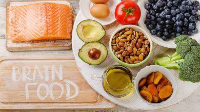 витамините и настроението