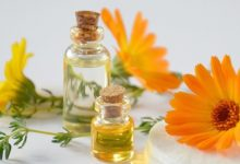 хомеопатични