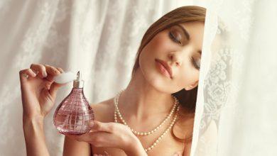 зодии и парфюми
