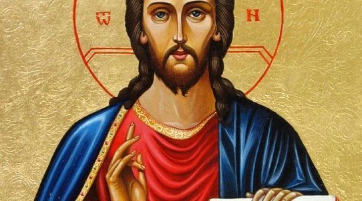 Св. Мъченик Юлиан Тарсийски