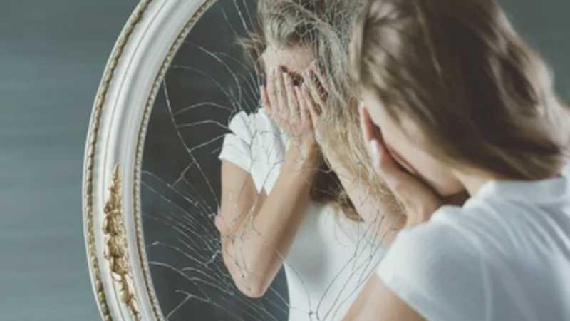 Родни поличби срещу негативна сила