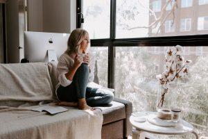 Златни съвета за да подобрите енергията в къщи