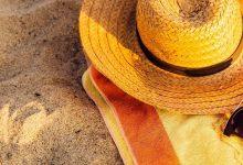 плажна мода