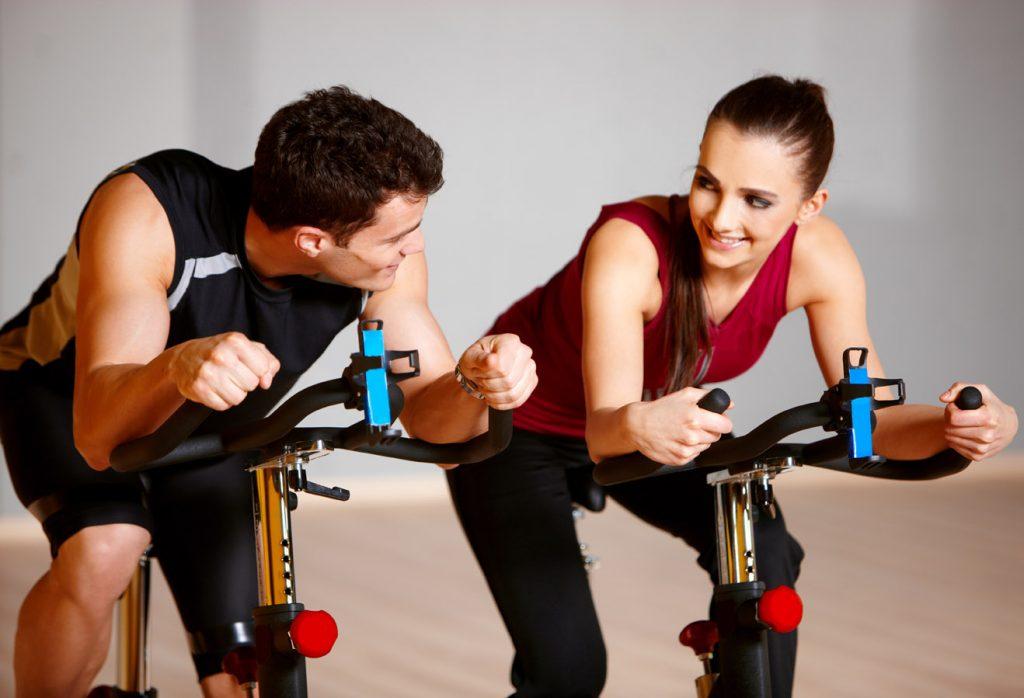 Правилната тренировка гарантира резултата