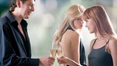 ревност и хормоните