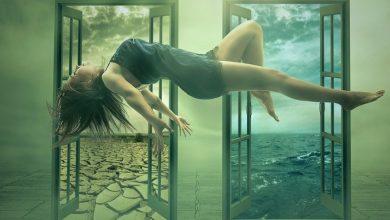 сън и болести