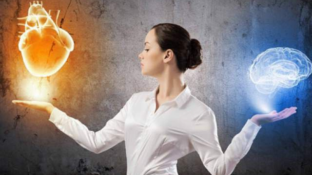 Какво да направим за да развием интуицията си