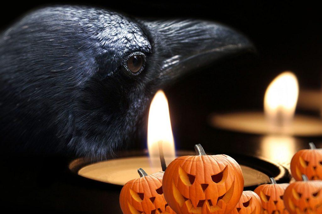 Най-популярните поверия за Хелоуин