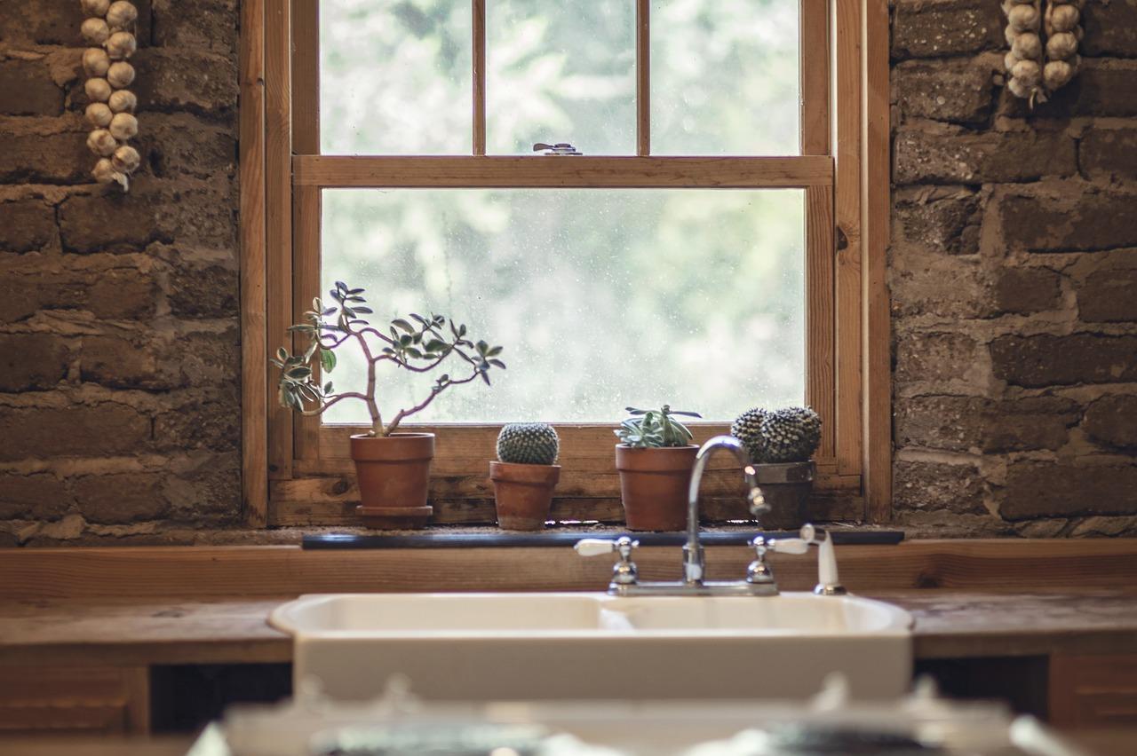 5 признака за лоша карма във вашият дом