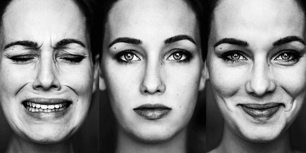 Как влияят негативните емоции на здравето?