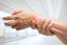 артритни болки