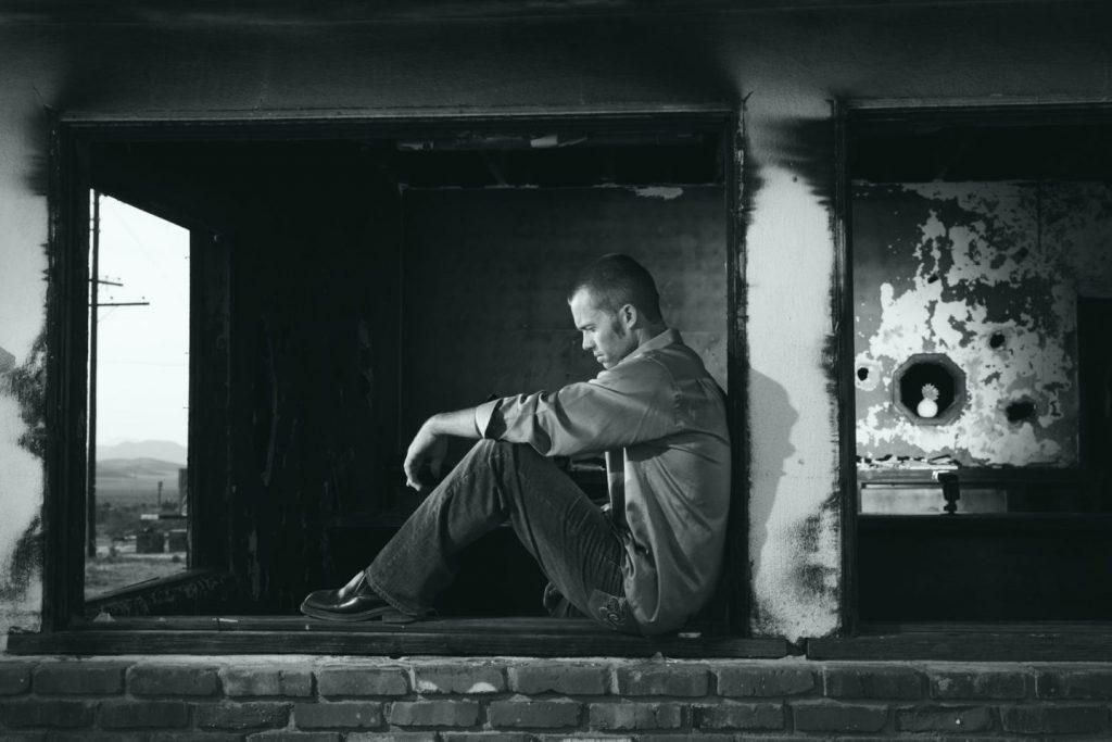 Кога трябва да се консултираме с психолог? - депресия