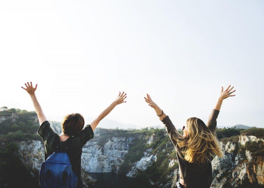 Какво трябва да направим преди и след отпуска?