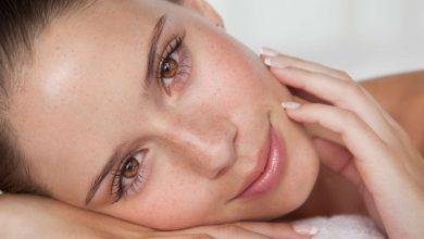 грижи за кожата на лицето