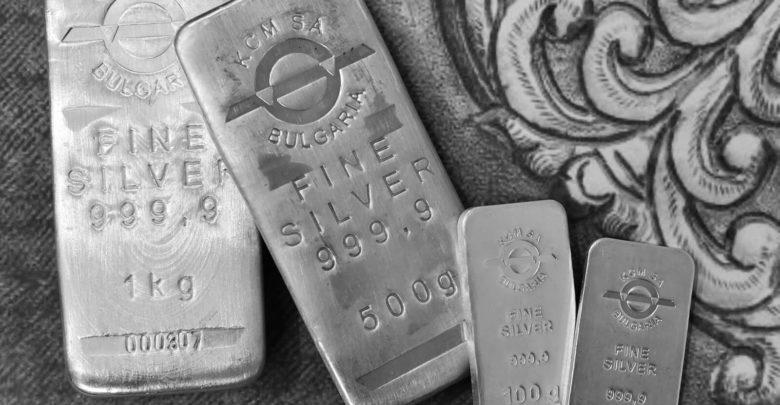 Какво ни носи среброто?