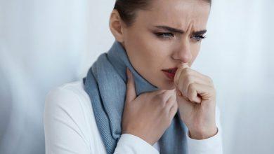 кашлица продължителна
