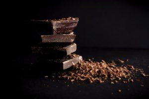 Колко полезен или вреден е шоколада?