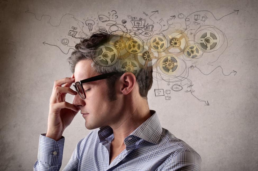 Как да подобрим краткосрочната памет