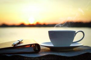 5 сутрешни трика за ускоряване на метаболизма