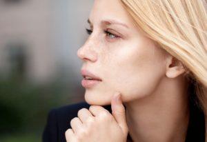 4 причини за появата на пигментни петна